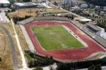 Lo stadio di Sciacca dato in gestione, «bufera» sui costi