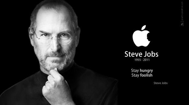 anniversario morte, apple, messaggi, Steve Jobs, Tim Cook, Sicilia, Società
