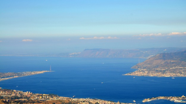 messina, stretto, unesco, Messina, Cultura
