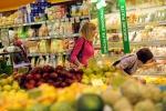 Malati di tumore, il 70% è preoccupato da cosa e quando mangiare