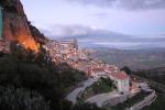 È tra i borghi più belli d'Italia, inglesi e francesi amano Sutera