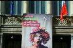 Teatro Biondo, gli abbonati diventano testimonial