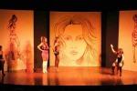Teatro Crystal di Palermo, una stagione all'insegna dei gruppi isolani