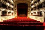 """Tutto pronto per """"Ennafestival"""" al teatro Garibaldi"""