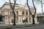 Teatro Vittorio Emanuele di Messina, caos sull'assegnazione degli incarichi esterni