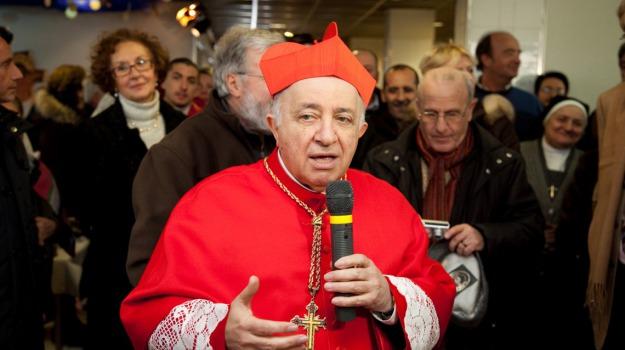 Chiesa, diocesi, divorziati, milano, Dionigi Tettamanzi, Sicilia, Politica