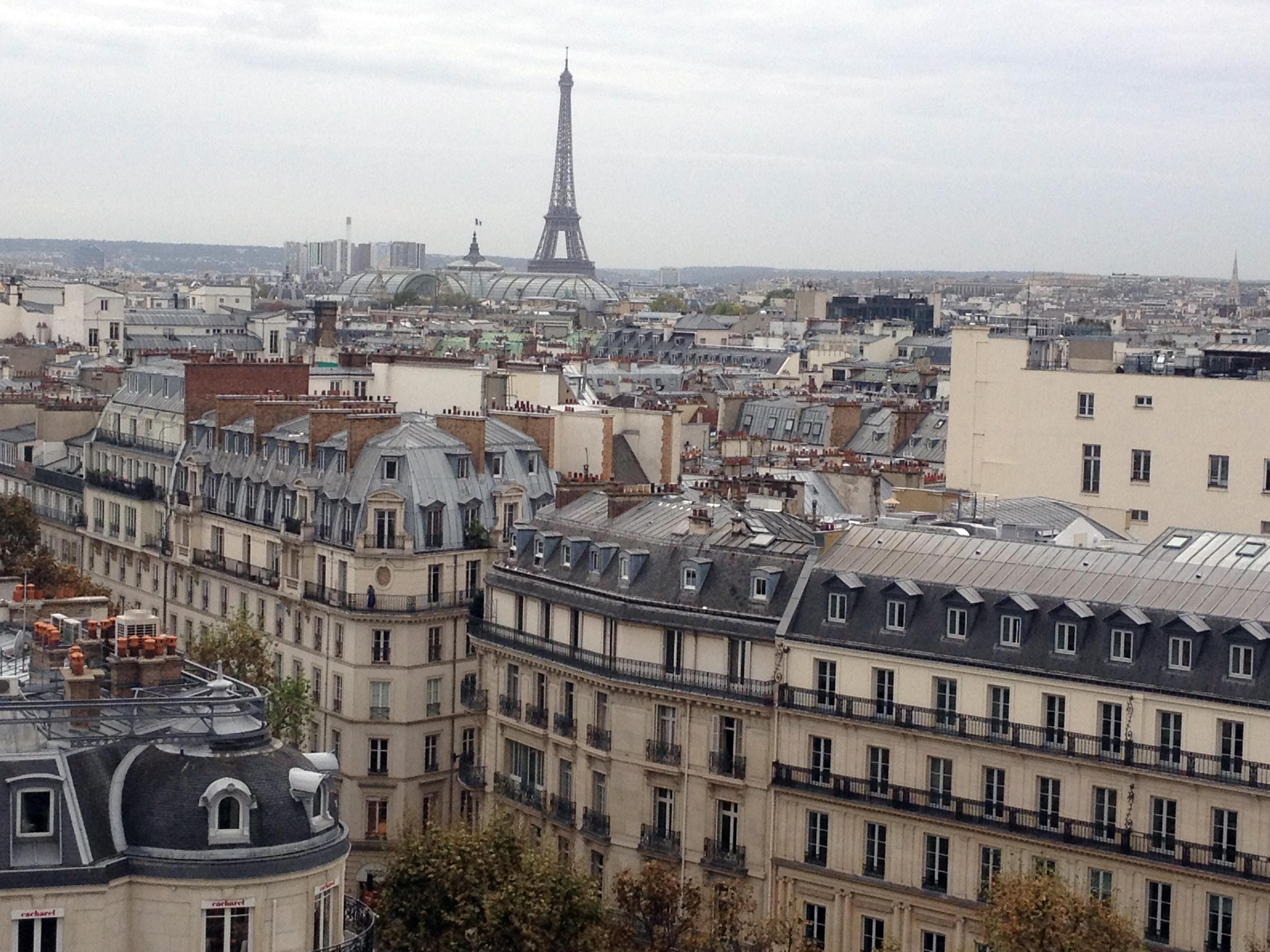 Incontrare ragazze su internet xp for Parigi travel tour