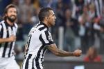 Rigori, espulsioni e polemiche: la Juventus batte la Roma in rimonta