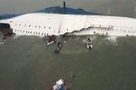 Traghetto affondò, 300 vittime: chiesta la pena di morte per il capitano