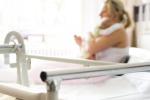 Svezia, partorisce dopo un trapianto d'utero: è il primo caso al mondo