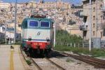 Maltempo, fango sui binari: sospesi i treni sulla linea Palermo-Messina