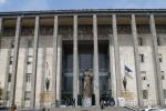 La morte dell'ispettore Raciti, lo Stato chiede 350 mila euro di danni ai colpevoli