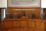 Mafia, condanna definitiva per l'ex sindaco di Castrofilippo