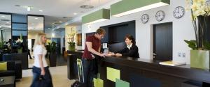 Confartigianato, più formazione in Sicilia per migliorare l'accoglienza di hotel e alberghi