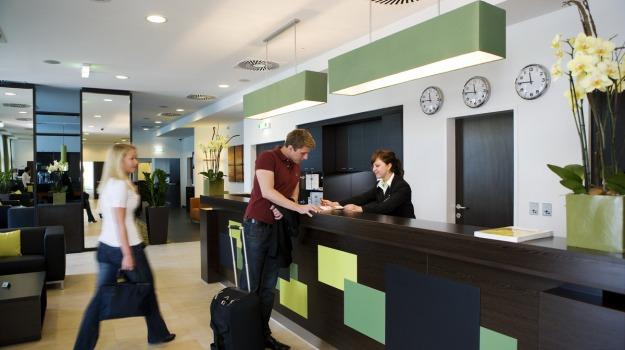 HOTEL, multa, tripadvisor, Sicilia, Mondo