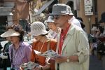 Caltanissetta, tre progetti per lo sviluppo del turismo nel centro dell'Isola