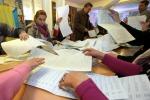Ucraina: Mosca riconoscerà il voto dei ribelli filorussi