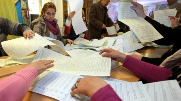 elezioni, Mosca, Ucraina, voto ribelli filorussi, Serghiei Lavrov, Sicilia, Mondo