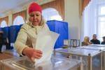Ucraina al voto per le parlamentari: vittoria delle forze europeiste