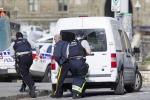 Canada, nessun commando: l'aggressore ha agito da solo