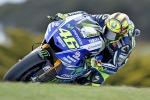 """Rossi non passa di moda: """"Pensavo di non poter più vincere... """""""