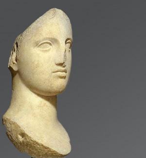 """Venere di Morgantina, dal club Unesco """"no"""" allo spostamento"""