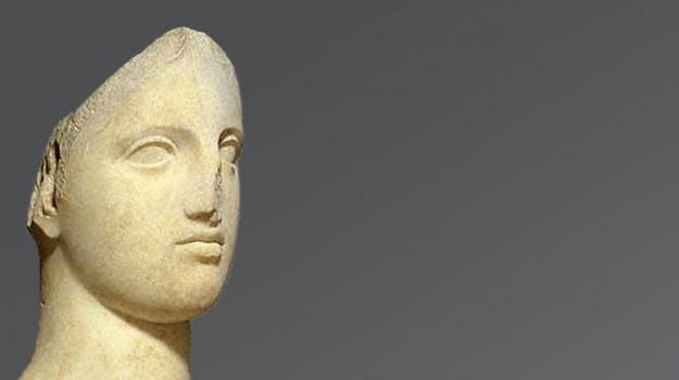 Aidone, musei, turismo, venere di morgantina, Enna, Cultura