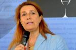 """Libri d'acqua"": tour letterario oggi a Lampedusa"