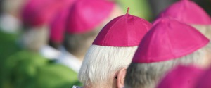Regionali, l'appello dei vescovi siciliani: vincere rassegnazione e astensionismo