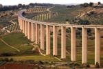 Raffica di multe nel Viadotto del Belice, in due giorni ritirate 4 patenti