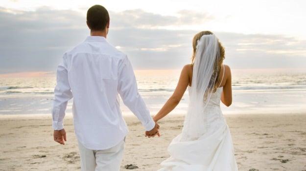 matrimonio, wedding tourism, Sicilia, Economia, Viaggi