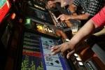 «Videopoker illegali»: blitz della Finanza in un locale a Scicli