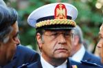 """Palermo, comandante dei vigili urbani in sosta vietata: """"Mi scuso"""""""