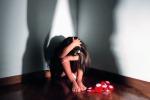 Violenza sessuale su una minore: a giudizio un uomo di Vittoria