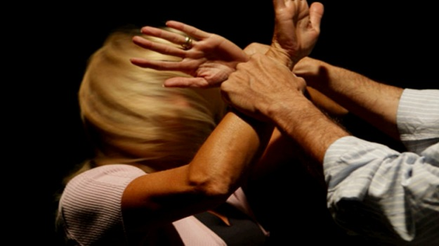 violenza sessuale francofonte, Siracusa, Cronaca