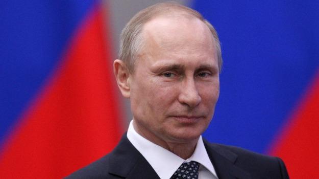 Russia, Ucraina, Sicilia, Mondo