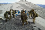 Eruzione Ontake, trovati altri 4 corpi: ma è in arrivo un tifone