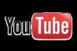 """YouTube e lo shopping: negli spot arriva il tasto """"compra"""""""