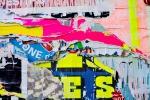 """""""Paesaggi di carta"""", a Catania la mostra fotografica di Angelo Pitrone - Foto"""