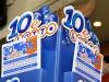 Tabaccaio di Caltanissetta affida il Lotto alla fidanzata, lei gioca e fa un buco da 200 mila euro