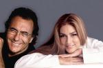 Sanremo, si parte con Al Bano e Romina: insieme sul palco la prima sera