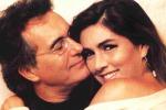 Al Bano e Romina, la coppia che fu torna cuore a cuore sul palco dei trionfi