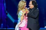 Al Bano e Romina: canteremo insieme al Festival di Sanremo - Foto