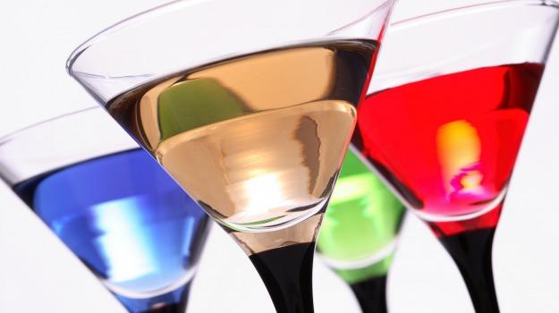 alcolici, calorie, salute, Vino, Sicilia, Vita