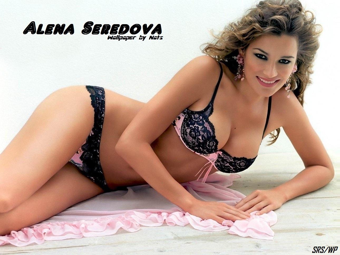 Hot Alena Seredova nudes (91 photo), Tits, Is a cute, Twitter, cameltoe 2015