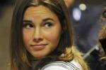 """Seattle Times, """"Amanda Knox si sposa"""": il fidanzato è un ex compagno di scuola - Foto"""