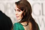 Angelina Jolie: così racconto il coraggio di cambiare in Etiopia - Video
