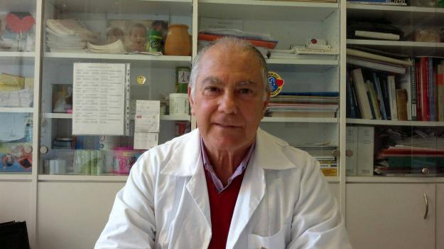rapine farmacie palermo, Antonino D'Alessandro, Palermo, Analisi e commenti