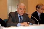 Scontro sui fondi Ue, Purpura «scarica» il dirigente Giglione