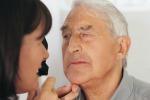 """Filtrano il superfluo: ecco perchè agli occhi degli anziani """"non sfugge nulla"""""""